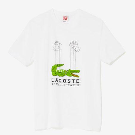 c7a669711e lacoste | Concrete Blog
