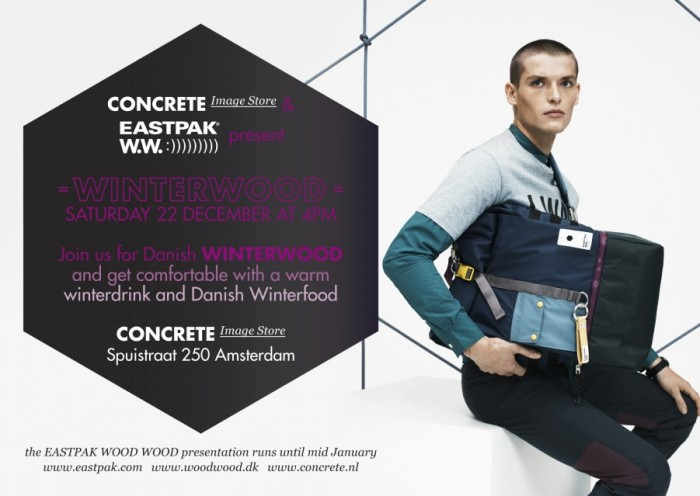 Flyer_Eastpak_WW_3paars