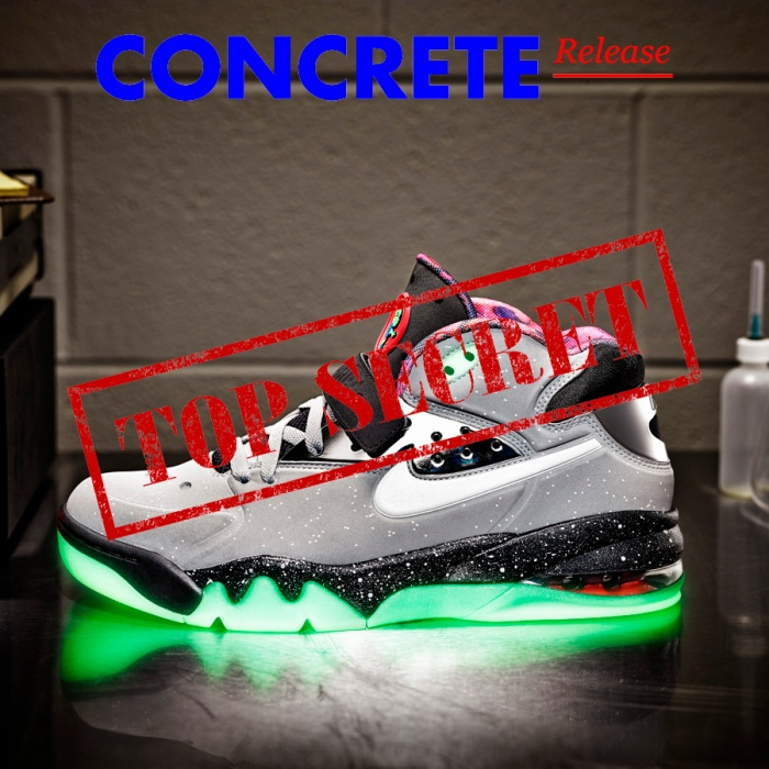 13-100_Nike_Allstar_NSW_Ind_AirForce_Max-01_16874