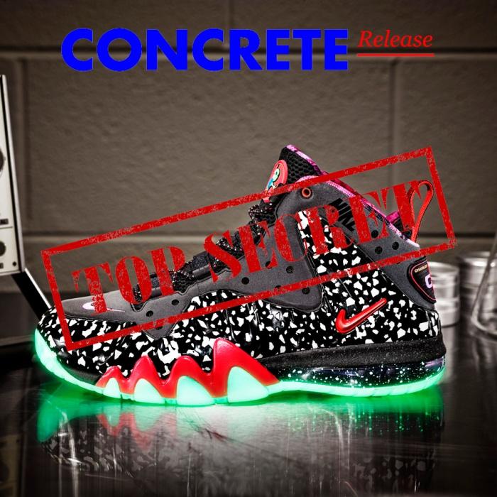 13-100_Nike_Allstar_NSW_Ind_Barkley-01_16875 copy