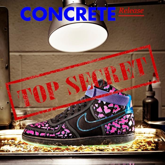 13-100_Nike_Allstar_NSW_Ind_Vandal_Premium-02_16878