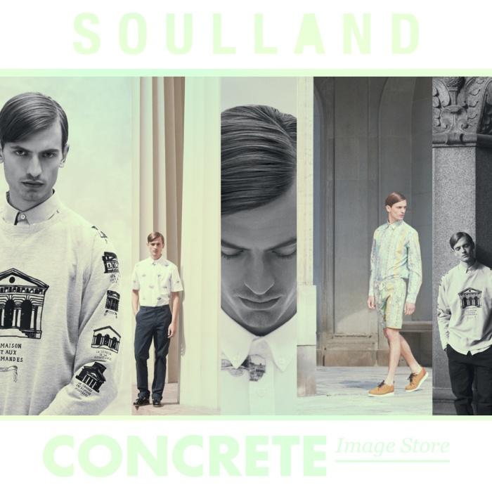 soulland