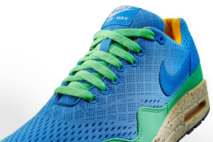 nike-air-max-1-em-beaches-of-rio-collection-1