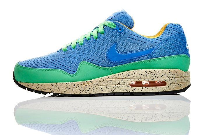 nike-air-max-1-em-beaches-of-rio-collection