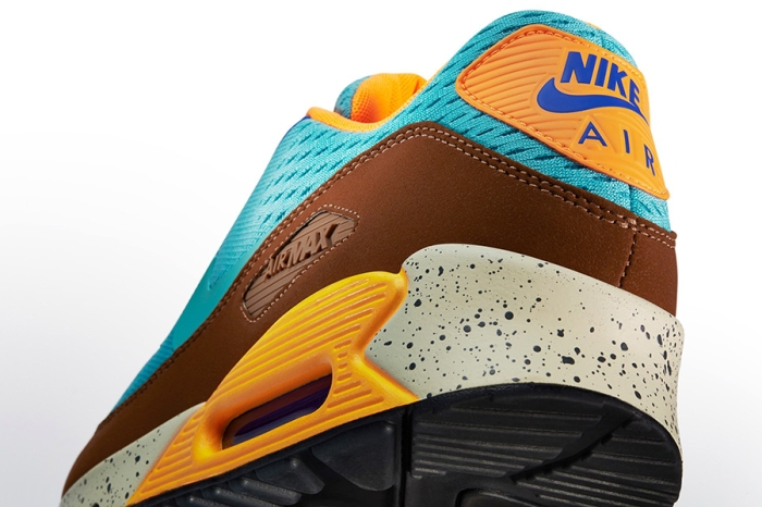nike-air-max-90-em-beaches-of-rio-collection-1