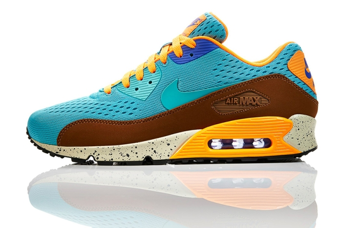 nike-air-max-90-em-beaches-of-rio-collection