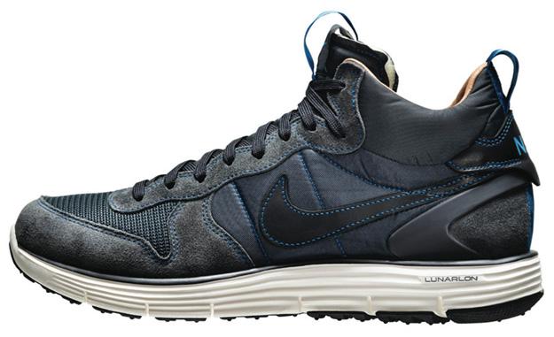 Nike-Lunar-Solstice-Mid-SP-White-Label-Pack-Obsidian-1