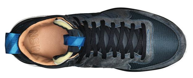 Nike-Lunar-Solstice-Mid-SP-White-Label-Pack-Obsidian-2