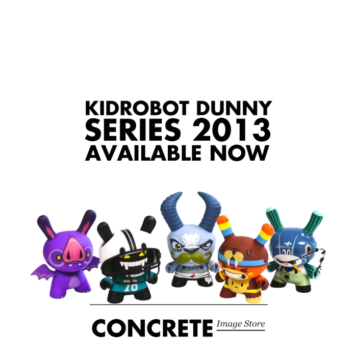 DUNNY2013.