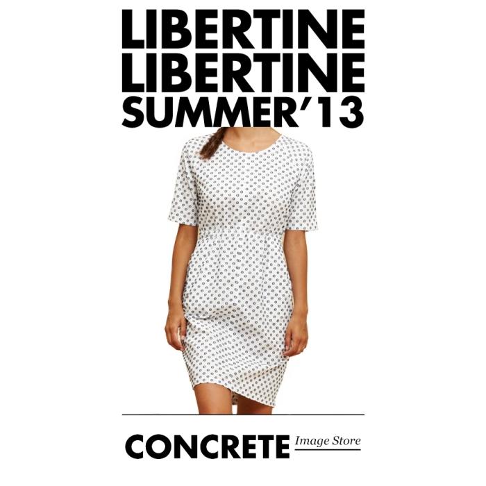 libertine'13(2)