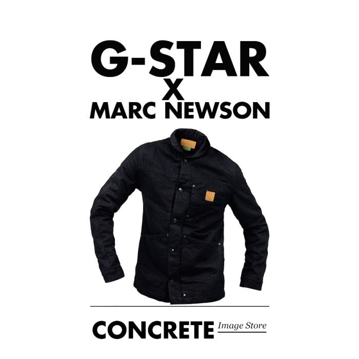 gstarnewson