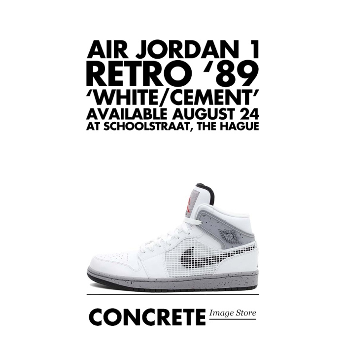 sale retailer 3e138 d085d While the Air Jordan 1 hasn t been sticking to its OG self in 2013, it s  been busy doing quite the opposite with the mashup styles of the model that  carry ...