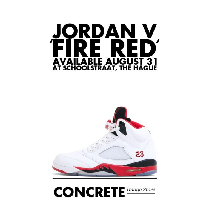 JORDAN_FIRE_RED