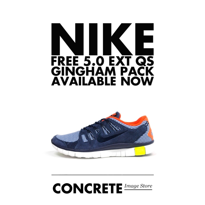 nike_free_5_gingham_pack_blue_now