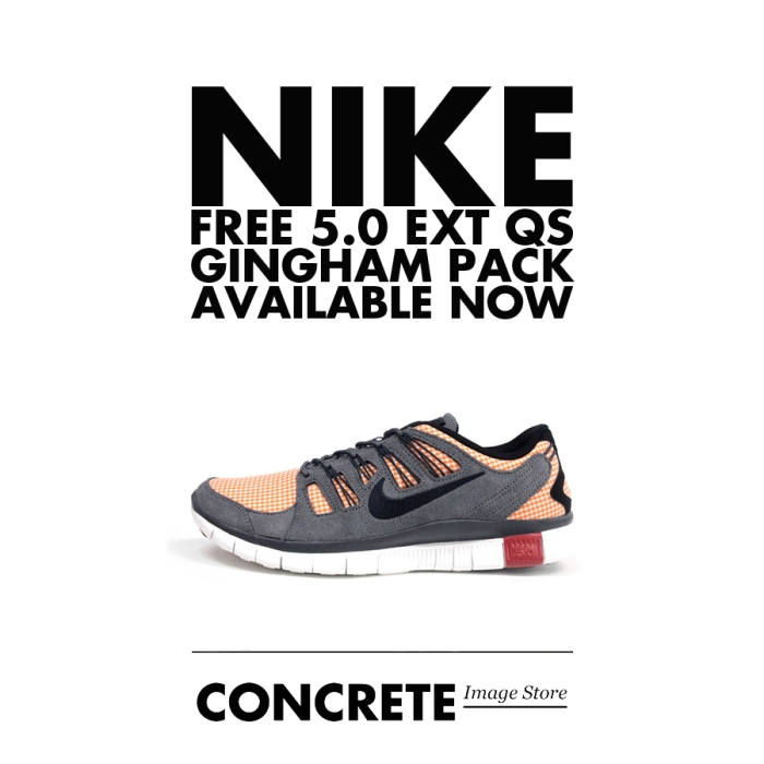 nike_free_5_gingham_pack_grey_now