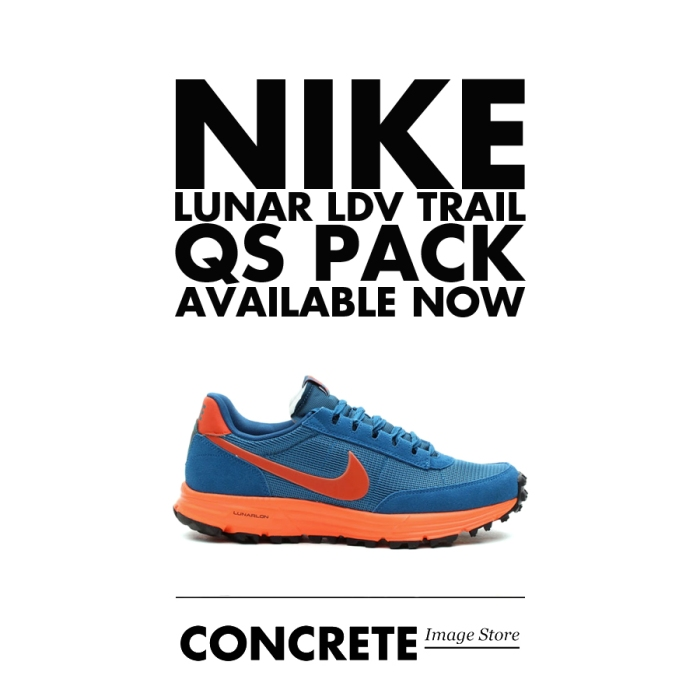 nike_lunar_ldv_qs_pack_blue_now