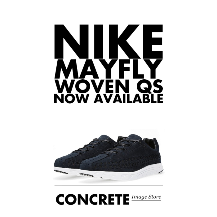 NIKE_MAYFLY_BLACK