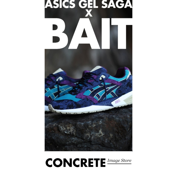 Available at CONCRETE: 18-10-13