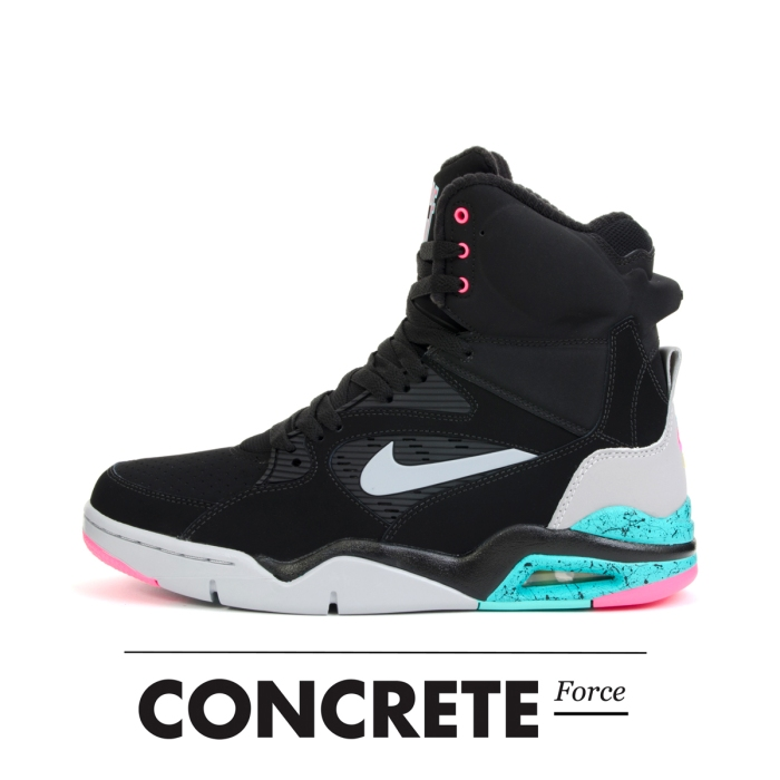 NK14562-Air-Command-Force-Black-Hyper-Pink-FB-1200